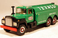 bp toy trucks